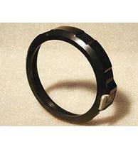 Viking Spas Locking Ring for Waterway Topload Filter Lid,