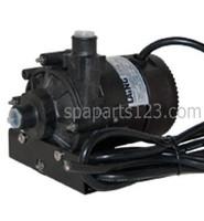 6000-125 Sundance® Spas Circulation Pump, 240 Volt 1995-2008