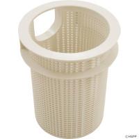StaRite Basket, Dura/Maxi II , Dyna-Glas/Max(5)