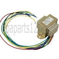 6560-274 Sundance Transformer W/O Plugs