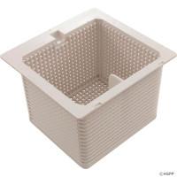 Spa Filter Basket, Basket, Spa Skimfilter, Waterway(5)