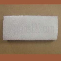 Skim Filter Wier Foam 1999-2005