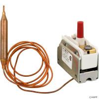 Single Pole Heater Hi Limit 5/16-36, 2662-10