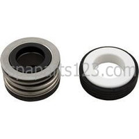 Shaft Seal PSR-200 Generic Shaft Seal