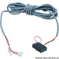Sundance® Sensor Block, 400/600/800/850/750