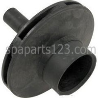 Flo-Master Pump Impeller, 3/4 HP