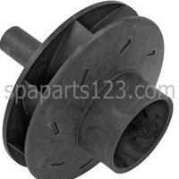 Flo-Master Pump Impeller, 2.0HP