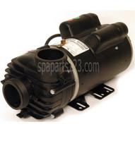 """PUM22000951 Cal Spa Pump - 5 HP 2 SP,2"""" Plumbing, GE-56"""