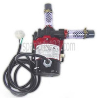 PUM22000977 Cal Spa Pump - 24 Hour Filtration Complete Kit