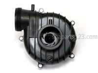"PUM22901050  Cal Spa POWER RIGHT, 5 HP WET END,2""PLUMBING (PR400-5) (#PRWET5)"
