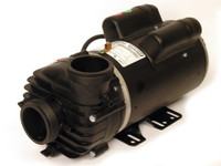 "PUM22000951 Cal Spa Pump - 5 HP 2 SP,2"" PLUMBING, 56 Frame"