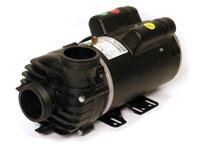 """PUM22000045 Cal Spa Pump - 1.5 HP W/HI TORQUE,2"""" PLUMBING 1"""