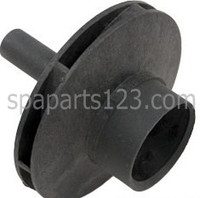 Flo-Master Pump Impeller, 1.0 HP