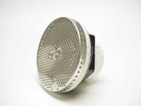 PLU21400190 Cal Spa Bottom Drain