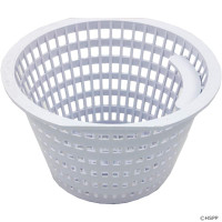 Pentair Basket for FAS100