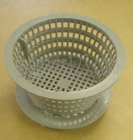 PDC Spas Top Mount Filter Basket