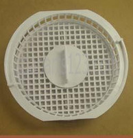 PDC Spas Skim Filter Basket Assembly