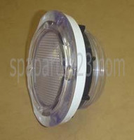 PDC Spas Light Porthole