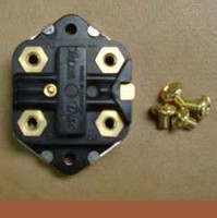 PDC Spas Hi-Limit Thermodisc ( 1986-1997 All Spa Models )