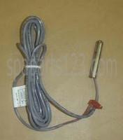 PDC Spas Gecko Temp Sensor