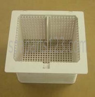 PDC Spas Filter Basket
