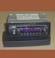 PDC Spas CD Player (Ultra Series)