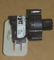 PDC Spas Air Switch ( 1994-1999 All Prima and Contempra )