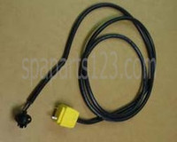 PDC Spas 12 Volt Light Cord