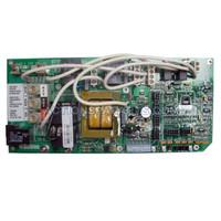 MS1000 Master Spas Circuit Board X801090. Balboa 53261