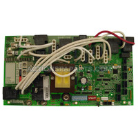 MS5000 Master Spas Circuit Board, Balboa 54492