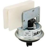 Master Spas Pressure Switch MAS400