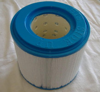 Master Spas Filter Micro Round New X268330