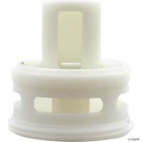Magna Series Nozzle Spa Jet Assy [White](5)