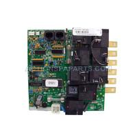 MAS225 Master Spas Circuit PC Board, Balboa 51786, X800950