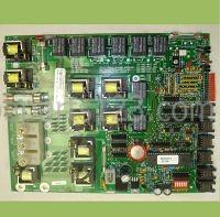 MAS560 Master Spas Circuit Board, X801050