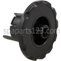 Luxury Micro Barrel Spa Jet Adjusta-Swirl, White-Clear-Bone-Gray-Dark Grey-Black 1