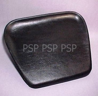 L.A. Spas Booster Seat, Gray or Black