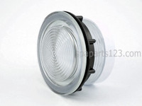 LIT16000160 CAL SPA LIGHT COMPLETE [CAL LIGHT]