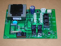 Leisure Bay Spas Circuit Board, R300, 308046 REPLACE WITH 54216-Z
