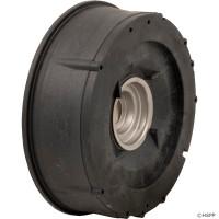 Jacuzzi® Magnum Spa Pump Seal Plate, 3/4-1HP 02-1393-01 (#18)
