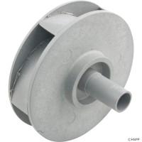 Waterway Center Discharge Spa Pump Impeller, 2.0HP Center Discharge 310-5200 1(3)