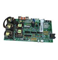 Icon 15 Circuit Board (52280-01, 52279-02, 54446)