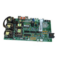 Icon 15 Circuit Board (52280-01, 52279-02, 54446) 1