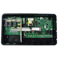 Hot Springs Spas Circuit Board, IQ 2020 Control Box , 73223 (2001-Current)