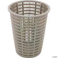Hayward Basket, Leaf Cannister