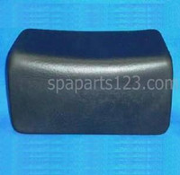 Great Lakes Spa Pillow - Headrest Manistee no pins
