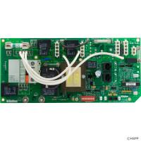 54369-03 Balboa Circuit Board, VS500Z