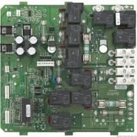 3-60-6015, Gecko Circuit Board PCB Board,MAS-MSPA-2-P12-P22(O-L-D1)
