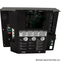 0201-300014, Gecko Circuit BOARD KIT MSPA-MP-NE-GE1