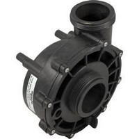 Flo-Master XP/XP2 Spa Pump Wet End 3.0HP FMXP2
